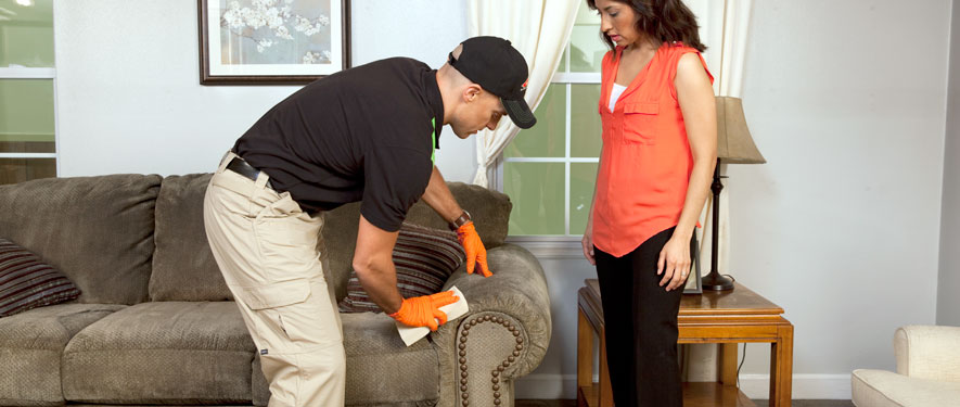 Lebanon, MO carpet upholstery cleaning